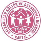 Balkanlılar Kültür ve Dayanışma Derneği