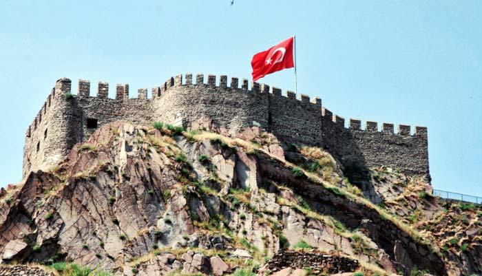 Kartal İstanbul